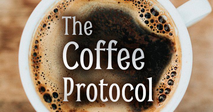 The Coffee Protocol